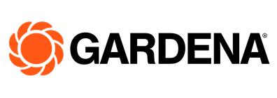 Gardena_logo-2ik