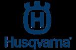 Husqvarna-logo--