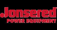 JONSERED-LAWN-logo