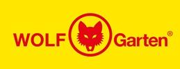 Wolf-Garten-Logo-zgg