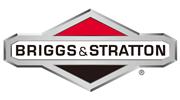 briggs-stratton-r-logo