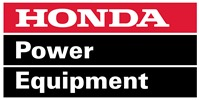 honda_power_equipment_logo-