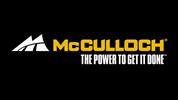 mcc-logo-3