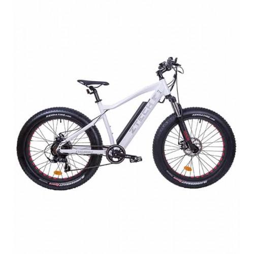 Električna kolesa in skiroji